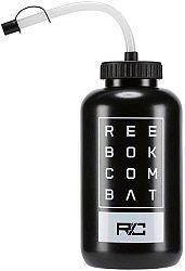 Fľaša Reebok COMBAT WATERBOTTLE cz9959