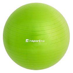 Gymnastická lopta inSPORTline Top Ball 65 cm