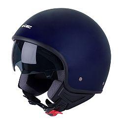 Helma na skúter W-TEC FS-710