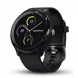 Hodinky Garmin GARMIN vivoactive3 Music Optic 010-01985-03