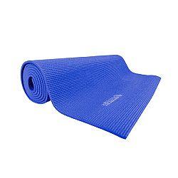 Karimatka inSPORTline Yoga 173x60x0,5 cm
