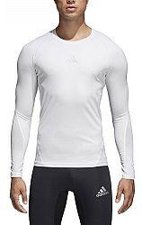 Kompresné tričko adidas ASK SPRT LST M cw9487 Veľkosť S