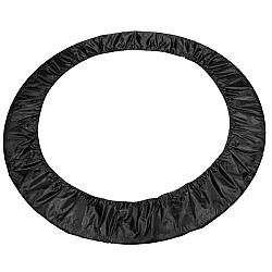 Kryt pružín na trampolínu Digital 122 cm ND