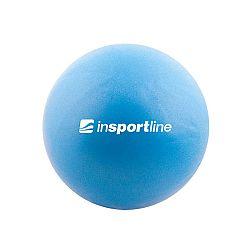 Lopta na posilňovanie inSPORTline Aerobic Ball 25 cm