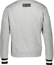 Mikina Nike M NSW AIR CREW FLC ar1822-063 Veľkosť L