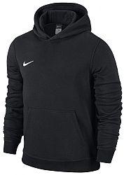 Mikina Nike Team Club Hoodie 658500-010 Veľkosť M