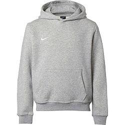 Mikina Nike Team Club Hoodie 658500-050 Veľkosť XL