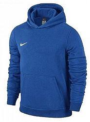 Mikina Nike Team Club Hoodie 658500-463 Veľkosť L