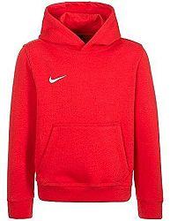 Mikina Nike Team Club Hoodie 658500-657 Veľkosť XS
