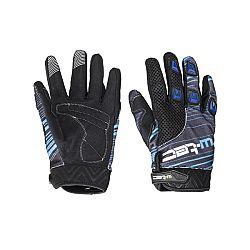 Moto rukavice W-TEC Heralt NF-5301