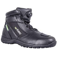 Moto topánky W-TEC Electra