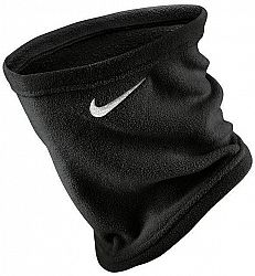 Nákrčník Nike FLEECE NECK WARMER nwa66091os