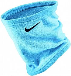 Nákrčník Nike FLEECE NECK WARMER nwa66476os