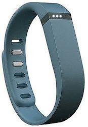 Náramok FitBit Fitbit Flex Wireless Activity and Sleep Wristband fb401sl-eu