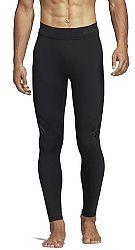 Nohavice adidas ASK TEC LT 3S dq3575 Veľkosť M