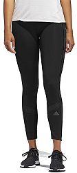 Nohavice adidas HOW WE DO TIGHT dt2842 Veľkosť M