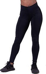 Nohavice Nebbia Flash-Mesh leggings 66301 Veľkosť M
