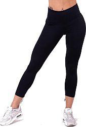 Nohavice Nebbia Lace-up 7/8 leggings 66101 Veľkosť L