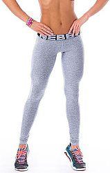 Nohavice Nebbia Nebbia Leggins 22203 Veľkosť L