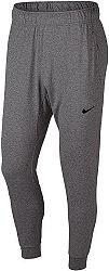 Nohavice Nike Dri-FIT DRY PANT HPR DRY at5696-056 Veľkosť XL