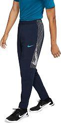 Nohavice Nike M NK DRY PANT TPR LV aq0457-451 Veľkosť M