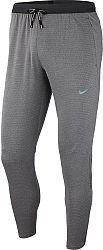 Nohavice Nike M NK PHNM ELITE KNIT PANT bv4813-070 Veľkosť XL