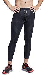 Nohavice Nike M NK TECH POWER TIGHT GX aj7998-014 Veľkosť XL