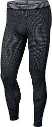 Nohavice Nike M NP BRT TGHT AOJ bv5506-010 Veľkosť M