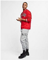 Nohavice Nike M NSW AIR PANT FLC ar1824-063 Veľkosť XS