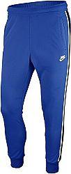 Nohavice Nike M NSW HE JGGR PK TRIBUTE ar2255-480 Veľkosť L