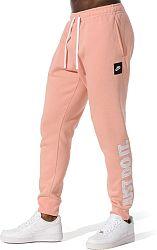Nohavice Nike M NSW JDI+ PANT FLC MIX bv5114-606 Veľkosť XL