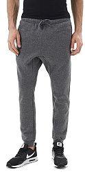 Nohavice Nike M NSW JGGR JDI 886499-071 Veľkosť XL