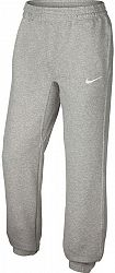 Nohavice Nike Team Club Cuff Pants 658939-050 Veľkosť L
