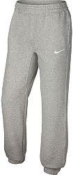 Nohavice Nike Team Club Cuff Pants 658939-050 Veľkosť XS