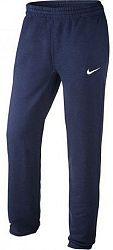 Nohavice Nike Team Club Cuff Pants 658939-451 Veľkosť S