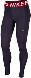 Nohavice Nike W NP TIGHT ao9968-549 Veľkosť L