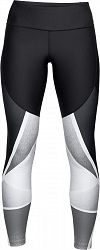 Nohavice Under Armour UA Vanish Glass Lens Legging 1305436-002 Veľkosť L
