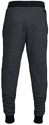 Nohavičky Under Armour UA Unstoppable 2X Knit Jogger 1320725-001 Veľkosť S/M
