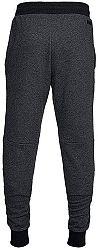 Nohavičky Under Armour UA Unstoppable 2X Knit Jogger 1320725-001 Veľkosť XL