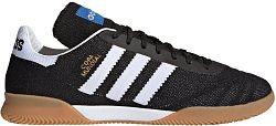 Obuv adidas COPA 70Y TR f36986 Veľkosť 45,3 EU
