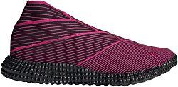 Obuv adidas NEMEZIZ 19.1 TR f34729 Veľkosť 42,7 EU
