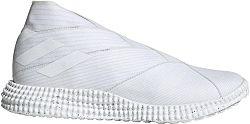 Obuv adidas NEMEZIZ 19.1 TR f34730 Veľkosť 43,3 EU
