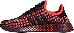 Obuv adidas Originals DEERUPT RUNNER ee5661 Veľkosť 42 EU