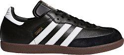 Obuv adidas Originals SAMBA 019000 Veľkosť 36,7 EU