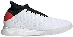 Obuv adidas PREDATOR 19.1 TR f35619 Veľkosť 42 EU