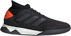 Obuv adidas PREDATOR 19.1 TR f35621 Veľkosť 43,3 EU