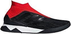 Obuv adidas PREDATOR TANGO 18+ TR aq0603 Veľkosť 45,3 EU