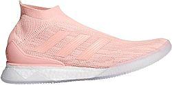 Obuv adidas PREDATOR TANGO 18+ TR aq0604 Veľkosť 42,7 EU
