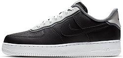 Obuv Nike AIR FORCE 1 '07 LV8 1 ao2439-002 Veľkosť 46 EU