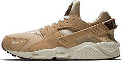 Obuv Nike AIR HUARACHE RUN PRM 704830-202 Veľkosť 44,5 EU